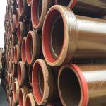 Kizárólagos partneri megállapodás a Sweillemmal kőagyag csövek forgalmazására